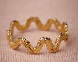Ric Rac Ring