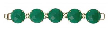 Kendra Ross bracelet