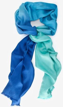 Bajra scarf