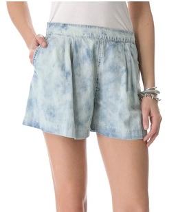 RT Shorts