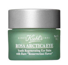 kiehl's eye balm