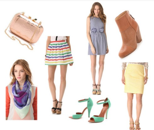shopbop sales picks