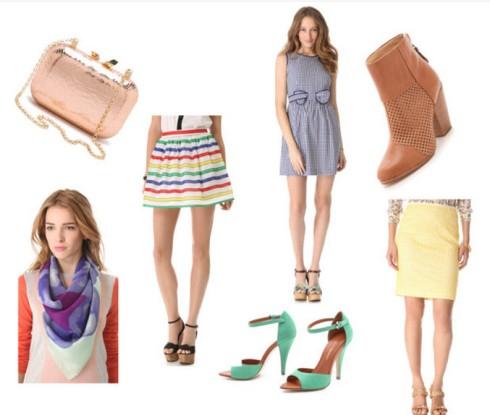 shopbop sales picks