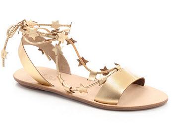 Starla Sandal