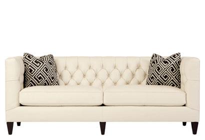 Great Girly Sofas Catosfera Net