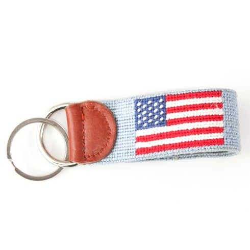 Smathers_and_Branson_Keychain_01_1024x1024