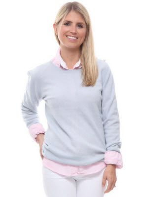 cortland park cashmere