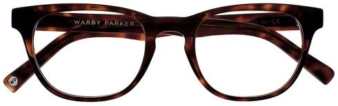 Preston glasses