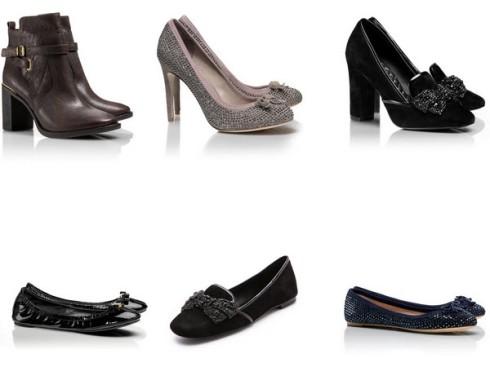 TB Shoe Sale