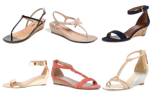 c730fc4ead7f Summer Shoe of the Season