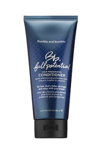 BB Full potential conditioner